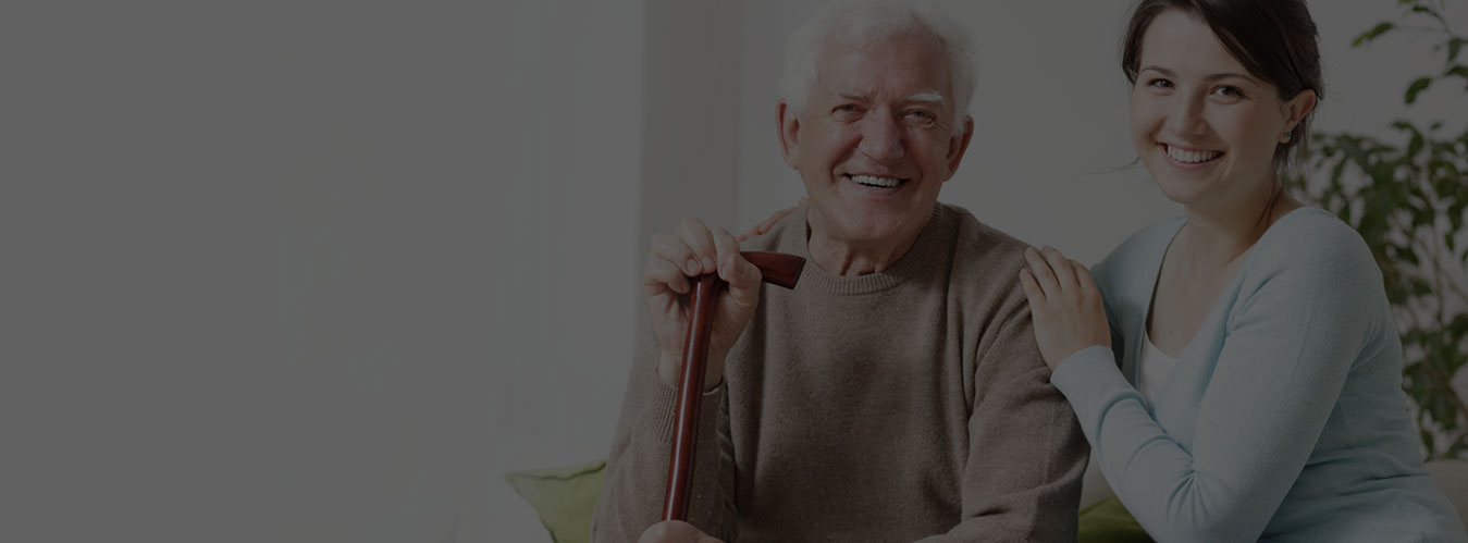 Home Health care for Patients