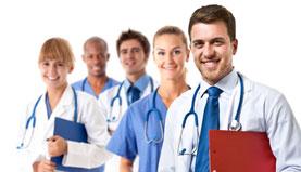 health-care-agency