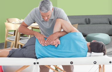 physio-at-home