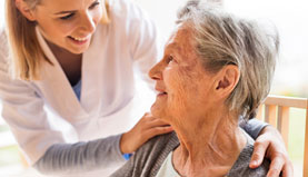 patient-care-at-home